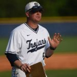 BASEBALL: Gordon Lee into 6-A championship game