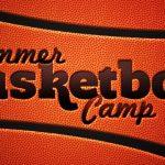 BOYS BASKETBALL: Trojan Camp/ Registration form