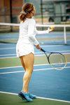 Tennis vs. Heritage