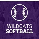 Ladycats Softball Advances to Area