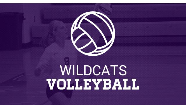 2018 EHS Volleyball Tryouts
