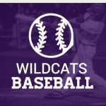 Baseball Moves to Bi-District Play