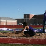 2015-16 Boys & Girls Track