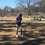 2016-17 Boys & Girls Golf