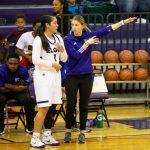2018-19 Girls Varsity Basketball