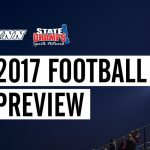 2017 Michigan High School Football Preview – Presented by VNN x State Champs!