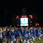 Owls Open District with Victory Over Seguin