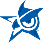 All Teams Schedule: Week of Dec 17 – Dec 23