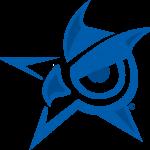 All Teams Schedule: Week of Sep 02 – Sep 08