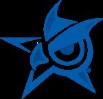 All Teams Schedule: Week of Dec 07 – Dec 13