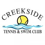 IRON HORSE SWIMMING PARTNERS WITH CREEKSIDE TENNIS & SWIM CLUB