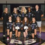 VOLLEYBALL 18-19
