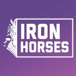 Follow Iron Horse Football on Social Media