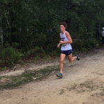 Iron Horse XC Continues to Shine
