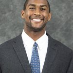 Iron Horse Football Adds Coach To Staff!