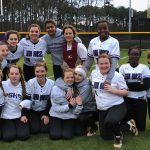Softball puts a WIN in the books