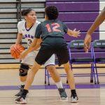 Girls Basketball Preseason Schedule