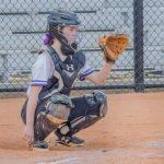 Softball Game Canceled 4/9