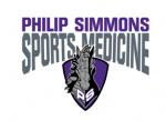 Sports Medicine Handbook 2020-2021