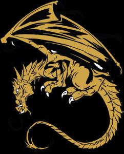 Dragons Post Graduation