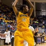 Kaitlyn Rodgers; Birmingham Metro Player of the Year