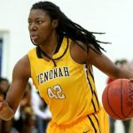 Girls Basketball Power 10: Wenonah rolling with 30 straight wins