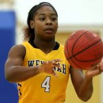 Wenonah Girls 52 – Center Point 38
