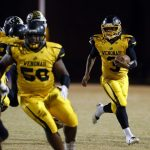 Wenonah 49 – Scottsboro 28