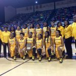 Wenonah Girls 67 – Fairview (Cullman) 46