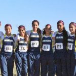 Hidalgo Lady Pirates Return from Regionals