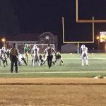 Playoff Football
