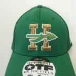 Memphis Central Hats On Sale !!!