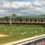 Baseball & Softball Pick Up Victories