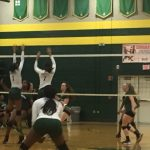 Volleyball & Girls Soccer Are Set For Tournament Time