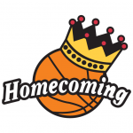 Warrior Basketball Homecoming 1/25/19