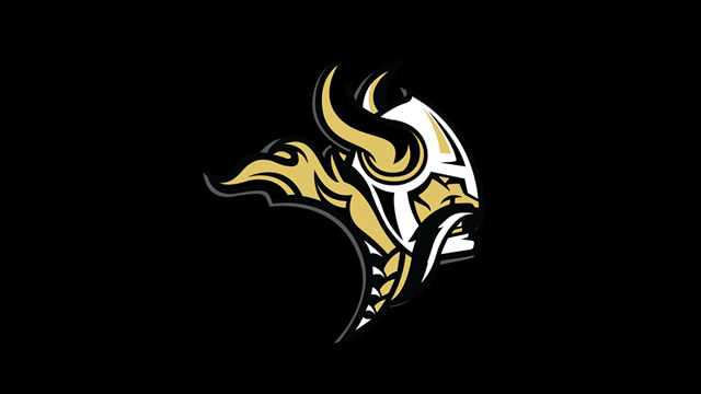 Viking Wrestlers Show Their Potential at Craig T Grace Centex