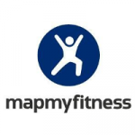 Lanier HS still in 1st Place in MapMyFitness American Family Challenge