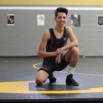 Senior Spotlight: Maykel Naranjo