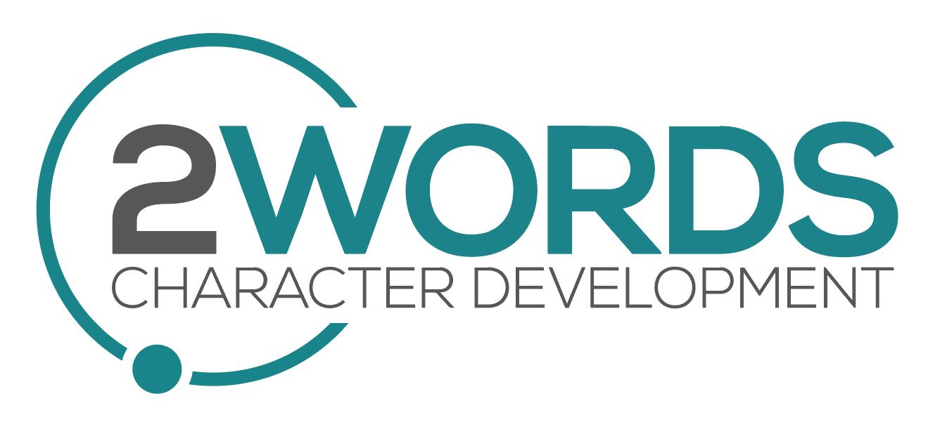 Viking Athletics Character Development Program Partners With 2Words