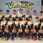 Boys Soccer travels to Georgetown Tournament over the Holidays