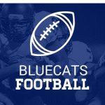 Bluecat Coach Interview:  Kirk Perkins