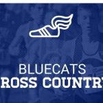 JH High Boys: Cross Country Monday, 9/14