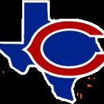 All Teams Schedule: Week of May 06 – May 12