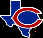 All Teams Schedule: Week of Aug 24 – Aug 30