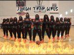 Girls Basketball Defeats Oakridge