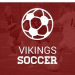 All-State Girls Soccer