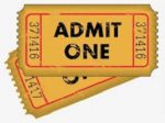 South Spencer Ticket Sales (Football)  AVAILABLE ONLY TILL NOON TODAY.