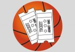 Boys Varsity Basketball Sectional Tickets