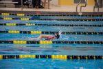 Both PCMS Swim Teams Place 2nd in Tri-Meet vs. Jasper and Tecumseh