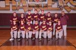 High School Spring Sports 2021